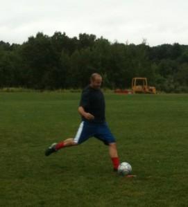ELLT 2012 Soccer Eric M penalty kick 2